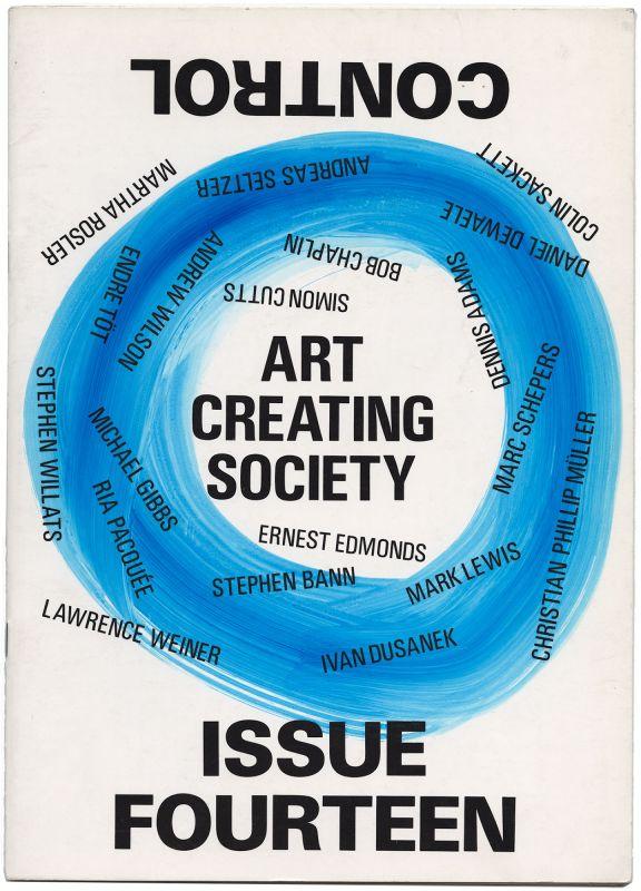 Issue Fourteen