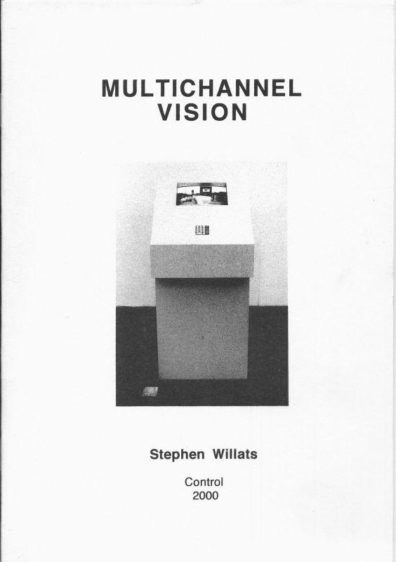 Multichannel Vision