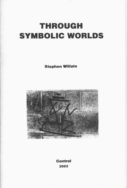 Through Symbolic Worlds